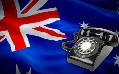 How to Cold Call in Australia
