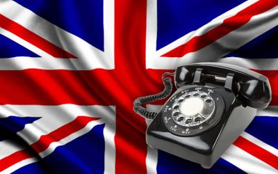 How to Cold Call in The UK
