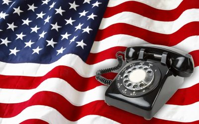 How to Cold Call in The USA