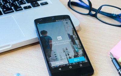 LinkedIn Conversions are Everything and Your Personal Reputation on the Platform is the Future of Sales