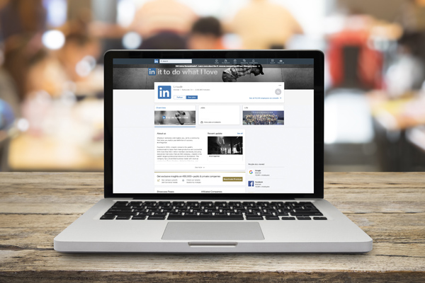 How to Write LinkedIn Messages That Get Sales