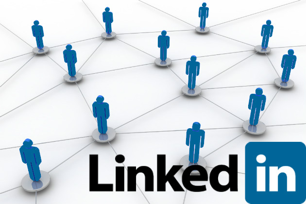 Generating Leads with LinkedIn in the USA